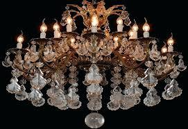 rock crystal chandelier alluring rock crystal chandelier for interior home design contemporary rock crystal chandelier parts