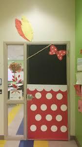interior school doors. Alluring Interior School Doors With 455 Best Classroom Door Designs Images On Pinterest
