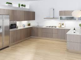 Modern kitchen cabinet Luxury Esperia Dublin Modern Door Style Home Design Lover Modern Kitchen Cabinets Free Shipping 3d Renderings