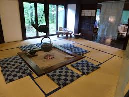 Japanese Kitchen Japanese Kitchen Design Pictures Innovative Japanese Kitchen