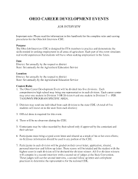 Cover Letter Internship Finance Example Custom Admission Essay