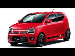 suzuki alto 660cc 2018. beautiful suzuki upcoming 2017 suzuki alto  review model changes release date price  auto show and suzuki alto 660cc 2018