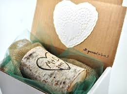 sweetheart candle valentine s day gifts for husband candle