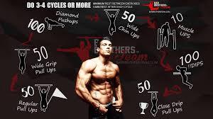 lazar novovic workout