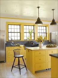 Kitchen:Kitchen Lighting Options Semi Flush Ceiling Lights Modern Kitchen  Island Lighting Farmhouse Dining Table