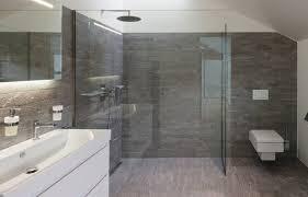 barrier free shower 750 1 000