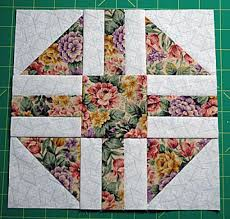 Design a Quilt With These Free Quilt Block Patterns | Free quilt ... & Design a Quilt With These Free Quilt Block Patterns Adamdwight.com