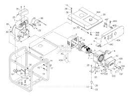 briggs and stratton wiring diagram 14hp wiring diagrams briggs and stratton 18 hp twin wiring diagram