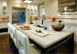 formica countertop cleaner best images on cleaner formica countertop cleaner best