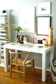 west elm office furniture. Kids Office Chair Style West Elm Parsons Desk White Lacquer Neutral Gold Black Grey Walls Home Space Photography Wall Cabinets Furniture