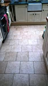 best way to clean grout lines in shower ceramic tiles and rejuvenated a hallway tiled floor