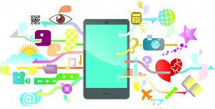 Trend Report Virtual Resumes And Portfolios Ictc Focus On