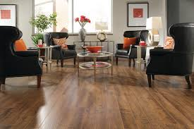 Gallery Of Appealing Dream Home Laminate Flooring With Kensington Manor Dream  Home Review