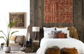 decorating ideas diy fresh living room medium size south african living room designs bedroom decor ideas africa furniture