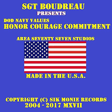 In this post, we will discuss more regarding the military phonetic alphabet and its history, and we'll delve into its the british started using the raf alphabet while the american forces used the joint army/navy phonetic. Dod Navy Phonetic Alphabet By Sgt Boudreau On Amazon Music Amazon Com