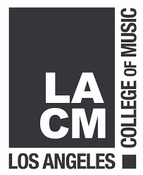 Lacm Mighty Cool
