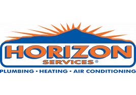 horizon plumbing services. Exellent Horizon Horizon Services Inc Response In Plumbing Services O