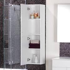 corner freestanding bathroom cabinet. fabulous white bathroom storage cabinets agreeable wall shelf unit ikea shower grundtal corner freestanding next cabinet n