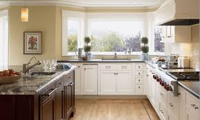 Custom Kitchen Cabinet Makers Manufacturers Brands Contemporary Omega White To Design Inspiration