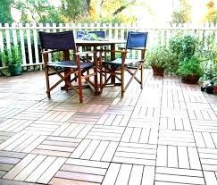 house front porch tiles outdoor porch floor tiles tile design ideas over concrete house front pictures