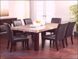 30 best graph glass dining table set 6 chairs beauty new of black glass dining table