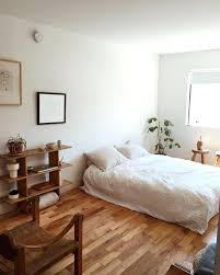 decorating a bedroom on a budget. Minimalist Bedroom On A Budget Image Of Home Decorating C