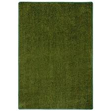 olive green rug lovely olive green rug sectional sofa ideas with olive green rug dark olive olive green