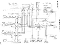 infiniti electrical wiring diagrams infiniti wiring diagrams cars full size image infiniti electrical wiring diagrams
