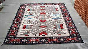 Amazing Excellent Navajo Rug Designs For Kids T In Area Modern Rugs