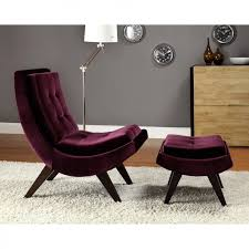 fullsize of howling accent chairs accent chairs ikea chelsea lanelashay velvet lounge chair ottoman purple accent