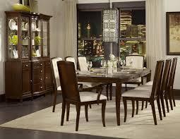 formal dining room sets for 8. Modern Concept Formal Dining Room Sets For 8 With Chairs