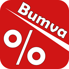 Bumva - Все скидки - Posts | Facebook