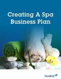 Cosmetics Manufacturing Business Plan Sample   Executive Summary     SlideShare