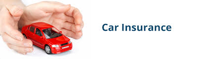 Instant Car Insurance Quote Magnificent Instant Auto Insurance Quote Lafayette LA Action Insurance Agency