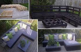 Small Picture Cheap Garden Ideas Garden Decorating Ideas On A Budget Easy Diy
