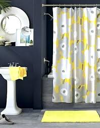grey and yellow bathroom grey yellow bathroom beautiful bathroom grey yellow grey yellow bathroom rug yellow grey white bathroom decor