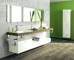 modern bathroom storage cabinets. Contemporary Bathroom Storage Cabinets Ideas Thin White Wall Mounted Modern Cabinet