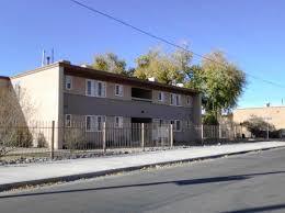 3 bedroom houses for rent in albuquerque. 3 bedroom houses for rent in albuquerque