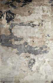 jaipur rugs company pvt ltd turnover transcend glacier direct jaipur rugs