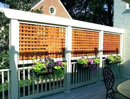 Free standing outdoor privacy screens Fence Freestanding Privacy Screen Retractable Outdoor Privacy Screen Retractable Outdoor Patio Privacy Screen Amazing Outdoor Patio Privacy Freestanding Tiberingsclub Freestanding Privacy Screen Building Freestanding Outdoor Privacy
