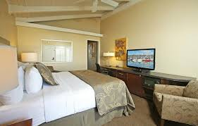 best western plus island palms hotel marina our traditional 300 square foot guest