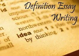 essay writing archives best essay writing service for all students definition essay topics