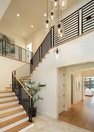 interior stairway lighting. Interior, Design For Basement Stair Lighting Ideas Jeffsbakery Typical  Stairway Fixtures Qualified 3: Interior Stairway Lighting L