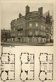 art deco house plans best of 1284 best jhs build his dream house blueprints and