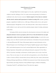 into the wild essay questions high school essay topics best essay topics for school students high school essay topics best essay acircmiddot into the wild