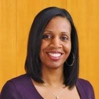 Brenda Short - Senior Project Manager - Freddie Mac | LinkedIn
