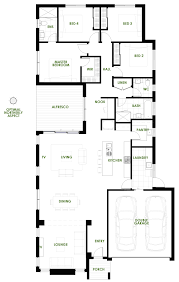 green home designs floor plans australia. view reverse floor plan image source · energy efficient home plans house and green designs australia n