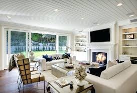 Family Room Living Room Classy Modern Family Room Furniture Great Room Furniture Layout R Co Inside