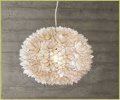 capiz lotus flower chandelier home design ideas for contemporary household lotus flower chandelier remodel