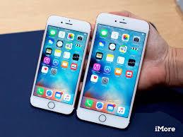 comprar iphone 6 plus new